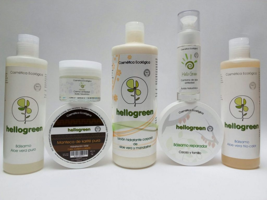 hellogreen-productos