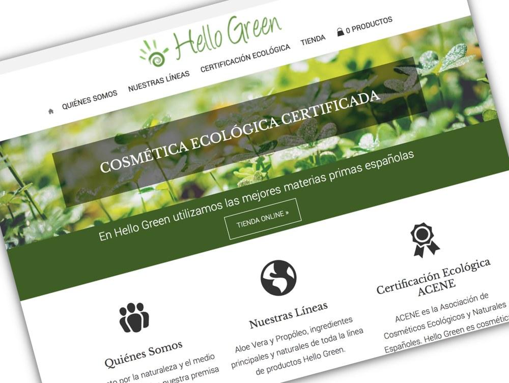 hello-green-nueva-pagina-web