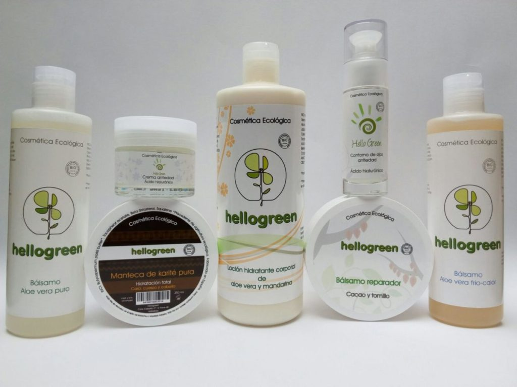 hellogreen-productos
