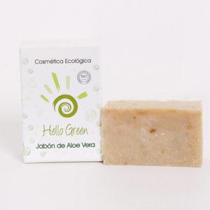 Higiene Natural 20