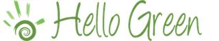 Cosmética Ecológica con Alma - HelloGreen
