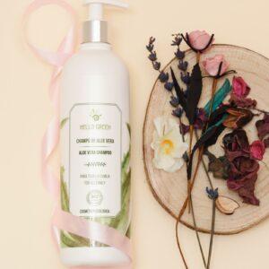 Higiene Natural 8