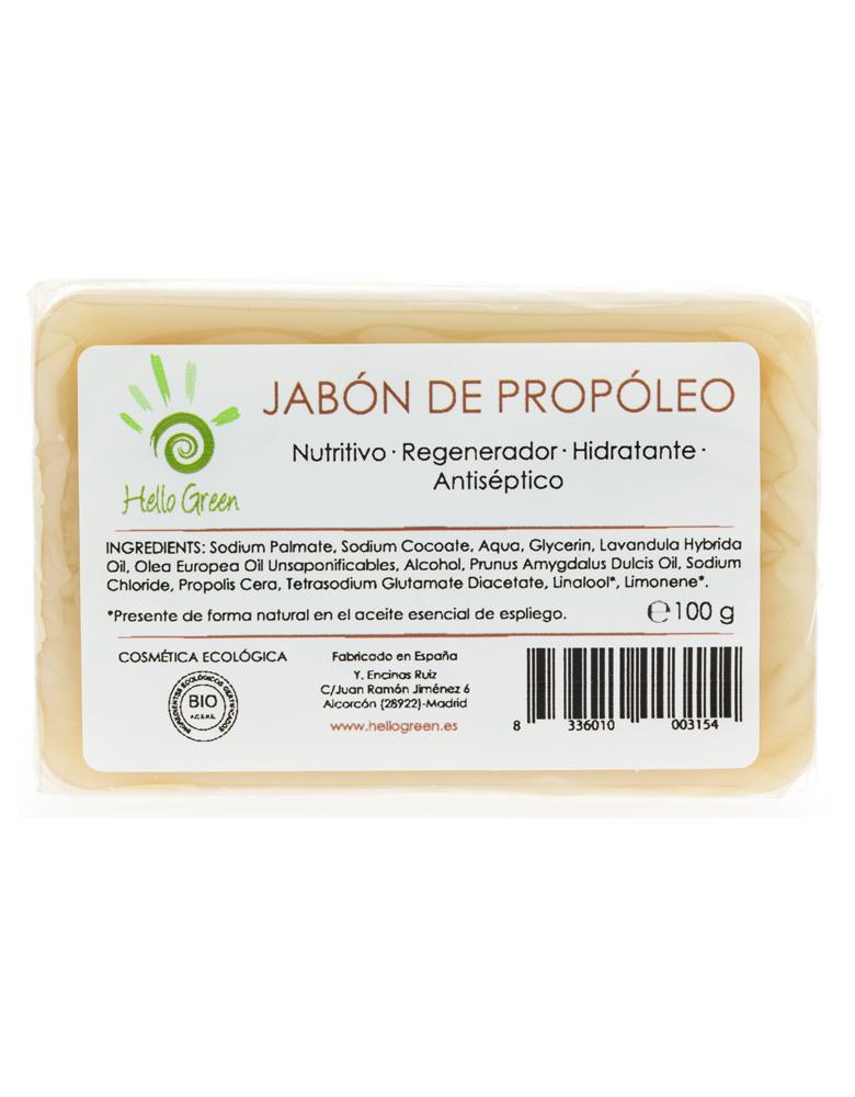 JABON-DE-PROPOLEO
